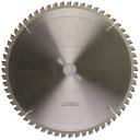 Zāģripa 305x30mm, 60 zobi 4932430473 AEG
