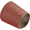 Lihvpaberi rull PRR 250/Texoro 1600A00158 BOSCH