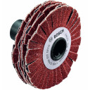 Lihvrull PRR 250/Texoro 1600A00154 BOSCH