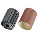Slīpēšanas cilindrs PRR 250/Texoro piederumi 1600A0014U BOSCH