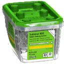 Skrūve terasei HDS 4.8X50 A4-250gab. 701550 ESSVE