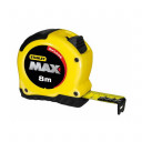 Mērlenta MAX 8m STHT0-36118 STANLEY