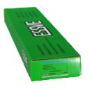 Kipsikruvid lindis 3.9X41 Zn 1000tk. 532340 ESSVE