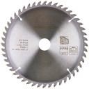 Zāģripa 216x30mm, 48 zobi 4932430721 AEG