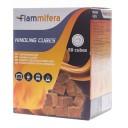 Süüteplokid (50 tk.) Flammifera