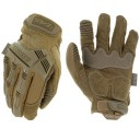 Kindad M-Pact Coyote 8 / S Mechanix Wear