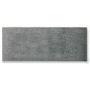 Slīpsiets 115x280mm (5gab.), G180, silīcija karbīds