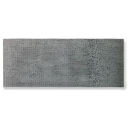 Slīpsiets 115x280mm (5gab.), G100, silīcija karbīds