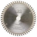 Zāģripa 165x20mm, 52 zobi 4932430312 AEG
