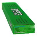 Kipsikruvid lindis OSB 4.2X30 Zn-1000tk. 542330 ESSVE