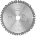 Zāģripa 160x20mm, 48 zobi 4932352868 AEG