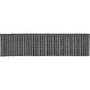 Püstolinael F18 1,2X38mm A4 5000tk. 774163 ESSVE